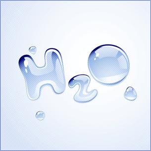 وکتور قطرات آب ( ۴ )