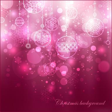 کریسمس درخشان / Shiny Christmas
