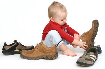 تصاویر با کیفیت کفش مردانه