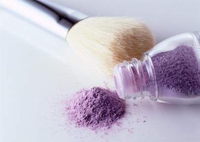 لوازم آرایشی بانوان / Cosmetics