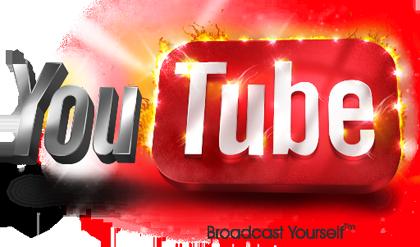 یوتیوب / YouTube