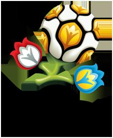 یوفا یورو ۲۰۱۲ / UEFA Euro 2012