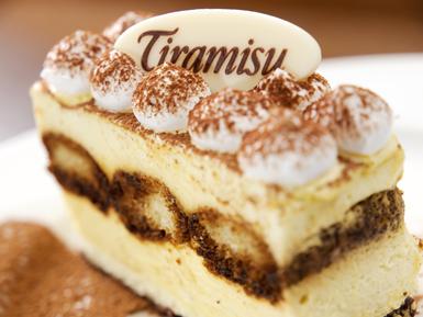 کیکهای شکلاتی / Chocolate Cakes