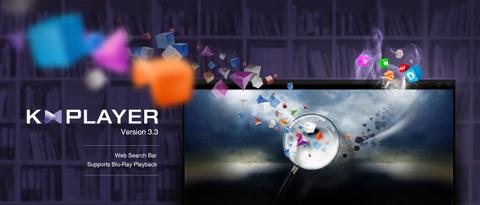 KMPlayer ؛ برترین نرمافزار پخش فایلهای صوتی و تصویری