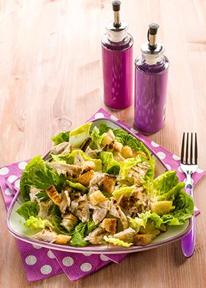 سالاد جوجه / Chicken Salad