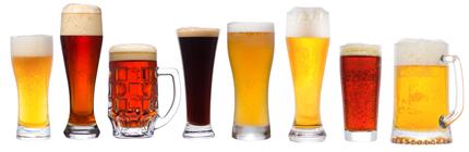 شراب / Beer