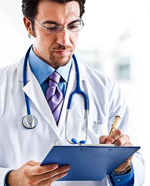 پزشکان / Medical Workers