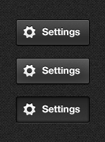 دکمه سیاه / Dark Button
