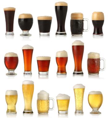 شراب تازه / Fresh Beer