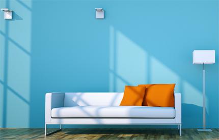 دکوراسیون داخلی / Interior Decoration