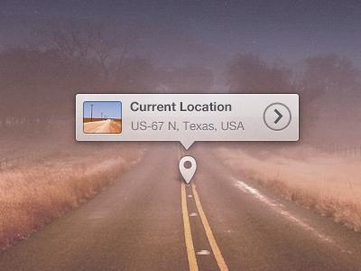 موقعیت مکانی / Location