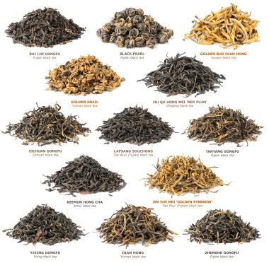 چای / Tea
