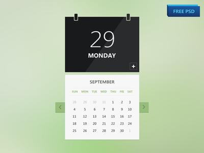 تقویم مترو / Metro Calendar