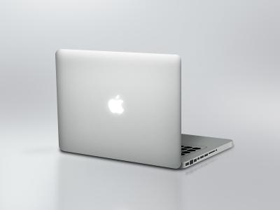 مکبوک پیشرفته / MacBook Pro