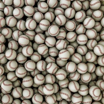 بیسبال / Baseball