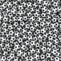 فوتبال / Football