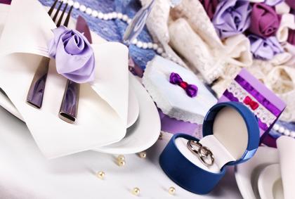 عروسی / Wedding