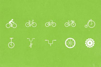 دوچرخه / Bike