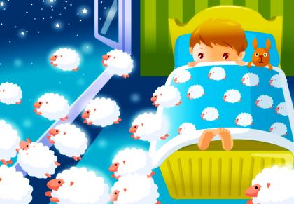 رویای کودک / Kid Dream