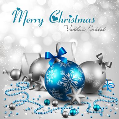 کریسمس / Christmas