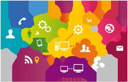 پردازش ابری / Cloud Computing