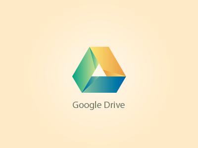 گوگل درایو / Google Drive