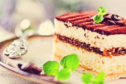 شیرینیها / Sweets