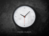 ساعت / Clock