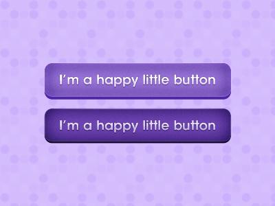 دکمه ارغوانی / Purple Button