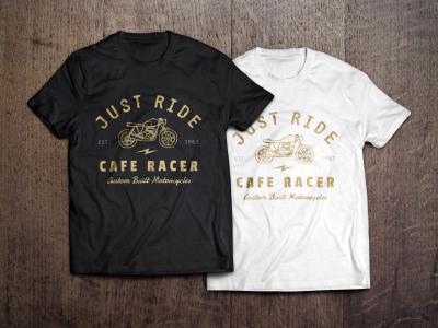 تیشرت / T-Shirt