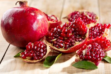 میوه خوشمزه / Tasty Fruit