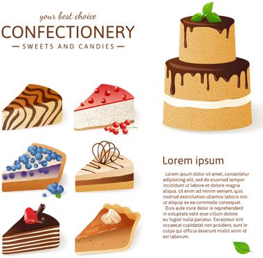 شیرینیفروشی / Confectionery