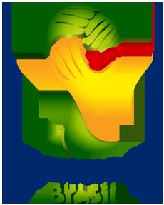 جام جهانی ۲۰۱۴ - برزیل