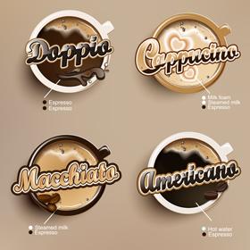 قهوه / Coffee