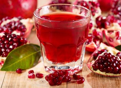 میوهها و آبمیوههای طبیعی / Fruits And Natural Juices