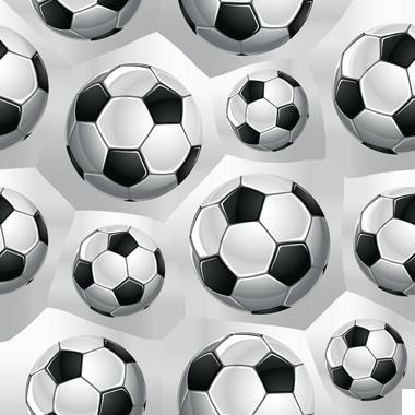 توپ فوتبال / Soccer Ball