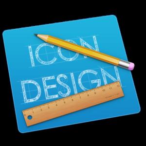 طراحی آیکون / Icon Design