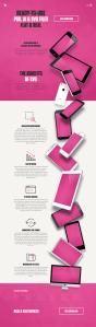 دستگاههای هوشمند / Mobile Devices