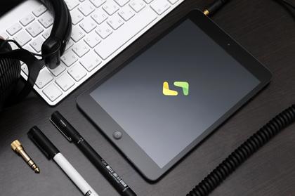 پیکرنماهای آیپد / iPad Mockups