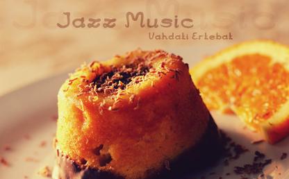 Jazz Music By Weknow