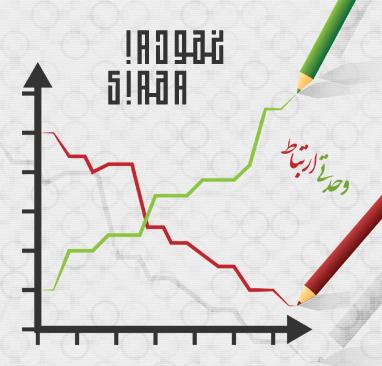 نمودار آماری / Statistics Graph