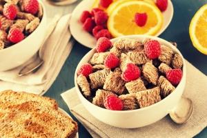 صبحانههای خوشمزه / Delicious Breakfasts