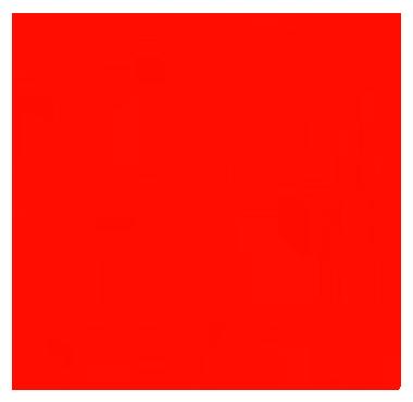 طرحهای قلب / Heart Sketches