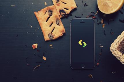 پیکرنماهای آیفون ۵ / iPhone 5 Mockups