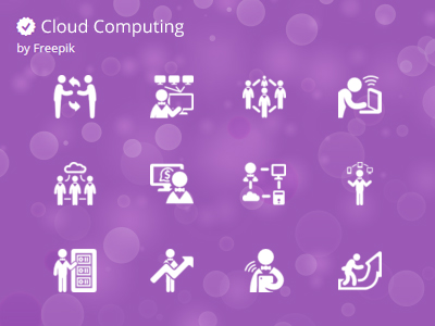 رایانش ابری / Cloud Computing