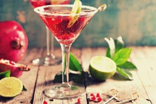 کوکتلها / Cocktails