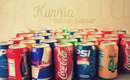 Kurnia By Adien Gunarta