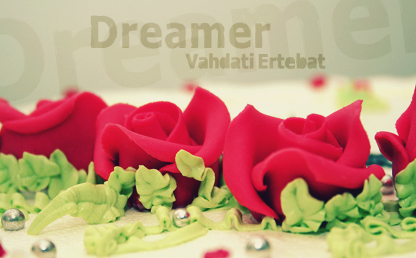Dreamer By Juha Korhonen