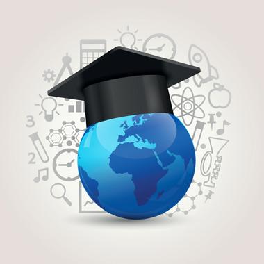 آموزش جهانی / Global Education