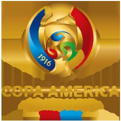 کوپا آمریکای قرن ۲۰۱۶ / Copa America Centenario 2016